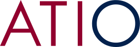 Association of Translators Logo